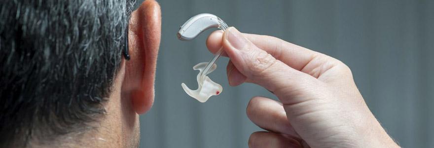avantages appareils auditifs
