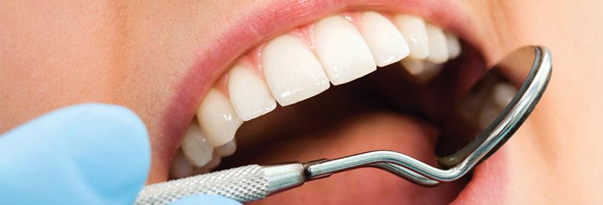 Comment organiser son séjour dentaire