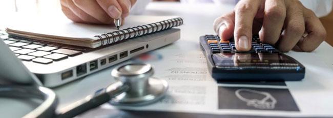tarifs des traductions médicales